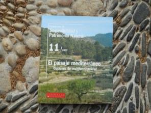 Cuadernos de Sostenibilidad y Patrimonio Natural - Opciones de funcionalidad