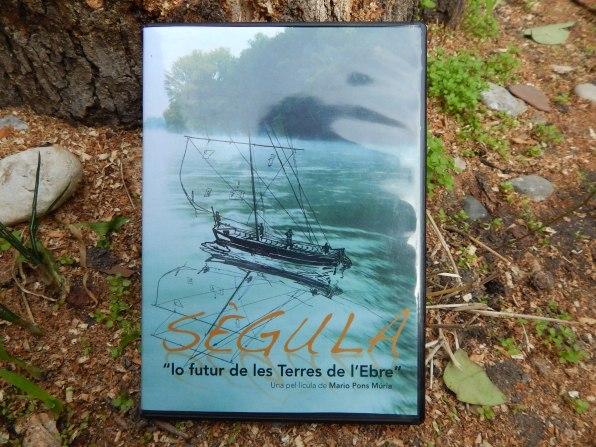 Sègula, lo futur de les Terres de l'Ebre