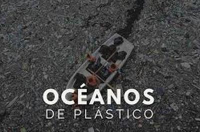 oceanos-de-plastico